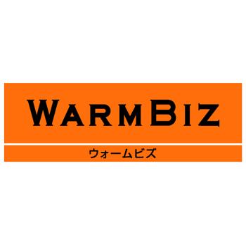 WARM BIZ